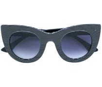 'Orgasmy' Sonnenbrille