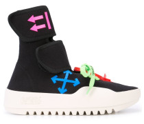 'CST- 001' Sneakers
