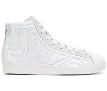 'Shishu Super' Sneakers