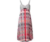'Georgette Madeline' Kleid