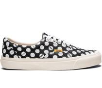 'OG Era Lx' Sneakers