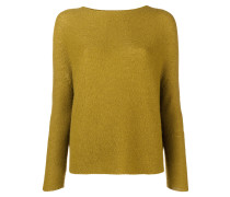 'Kaelai' Pullover