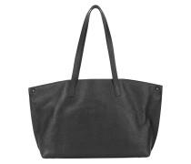 'Ai' Handtasche