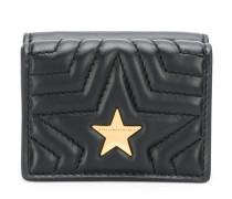 'Stella Star' Portemonnaie