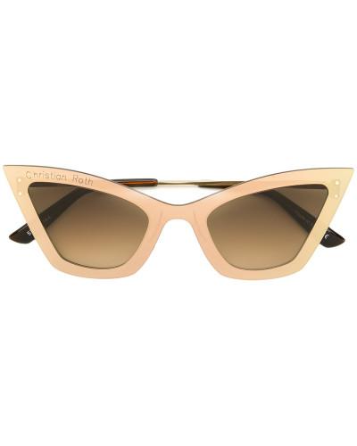 Kardo sunglasses