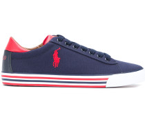 'Harvey' Sneakers