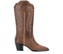 'Elyse' Cowboy-Stiefel