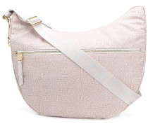 Große Hobo-Tasche