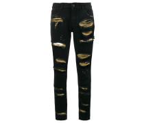 'Brooklyn' Jeans