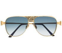 'Youtiger' Sonnenbrille