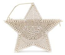 'Cielo' Handtasche mit Sternform