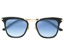 Venice Dream sunglasses