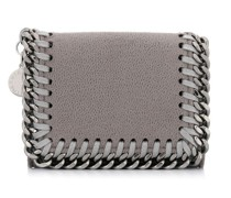 'Falabella' Portemonnaie