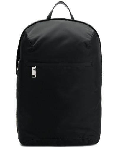 Rucksack mit Vorderfach