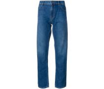 'Hyper ' Boyfriend-Jeans