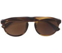 Dries Van Noten x  Sonnenbrille
