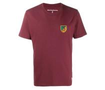 T-Shirt mit Wappen