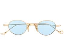 'Sean' Sonnenbrille