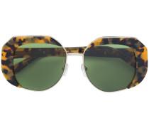 'Domingo' Sonnenbrille