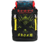 'M-Tokyo' Rucksack