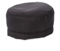 drawstring cap