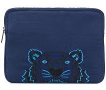 'Tiger' Laptop-Tasche