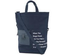 'Rico M65' Handtasche
