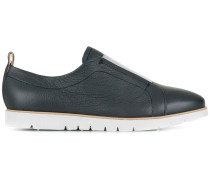 'Kookean' Sneakers