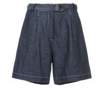 'Tyler' Jeans-Shorts