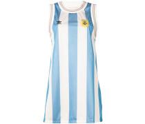 Originals 'Argentinia' Kleid