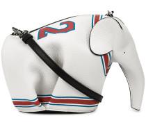 'Elephant 22' Mini-Tasche