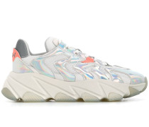 'Extreme' Sneakers mit Plateau