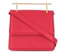 'Collectionneuse' Mini-Tasche
