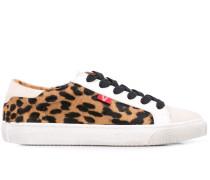 'Sami' Sneakers