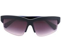 'Shiny' Sonnenbrille