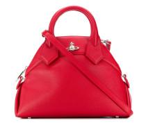 Kleine 'Windsor' Handtasche