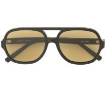 'Flack Bee' Sonnenbrille