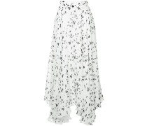 Carneby skirt