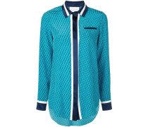 'Rover' Bluse