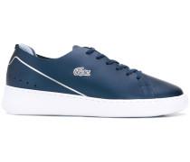'Eyyla' Sneakers