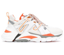 'Flash' Hiking-Sneakers