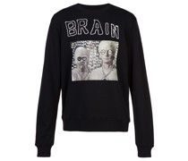 'Hac on the Brain' Sweatshirt
