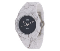 A-CO02 Concrete watch