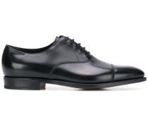 'City' Oxford-Schuhe