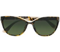 'Adda' Sonnenbrille