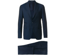 Abito two piece formal suit