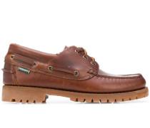 'Acadia' Loafer