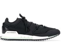 'Harigane II' Sneakers