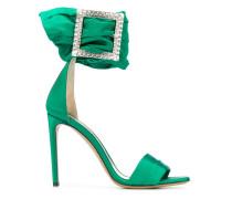 'Yasmin' Sandalen mit Absatz