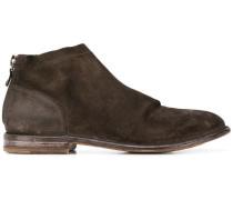 Klassische Stiefel